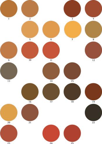 Liens utiles tiez breiz - Association terres et couleurs ...