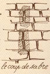 Les Murs De Pierre Tiez Breiz