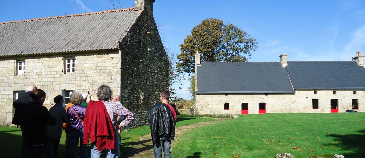 Sortie-patrimoine-TIEZ-BREIZ-Quistinic-2015
