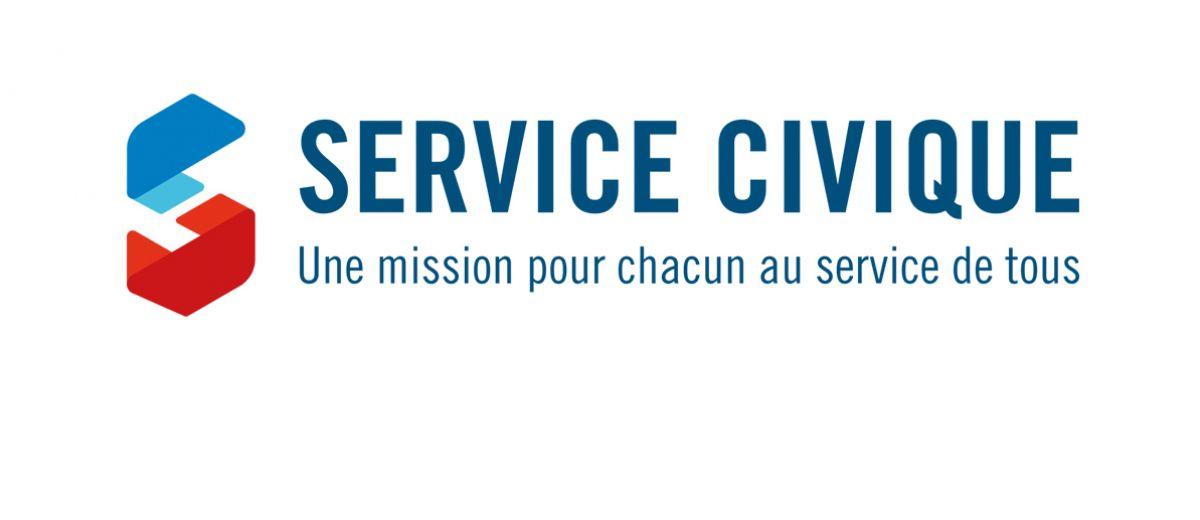 Offre - service civique
