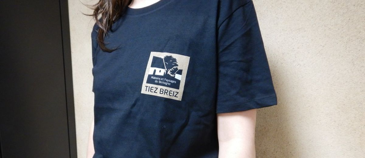 Tiez Breiz, patrimoine breton, restaurer sa maison