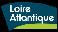 Département de la Loire Atlantique
