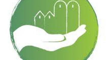 Association approche éco-habitat