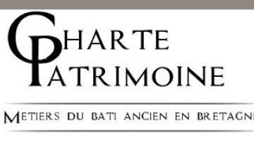 association charte patrimoine
