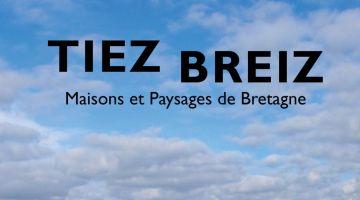 revue patrimoine environnement Tiez Breiz