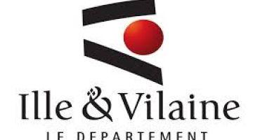 Département de l'Ille et Vilaine