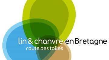 association Lin & Chanvre en Bretagne, patrimoine