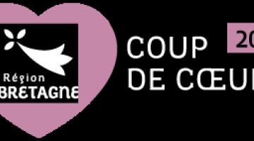 Coup de coeur Région Bretagne, Journée du patrimoine, Tiez Breiz