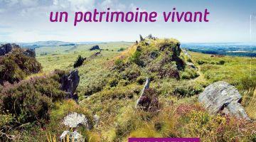 """Exposition """"Landes de Bretagne"""" Ecomusée du Pays de Rennes"""