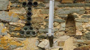 pipriac, patrimoine, restaurer, Bretagne, symbôles dans la maçonnerie