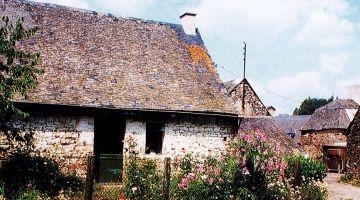 revue, tiez breiz, restaurer sa maison, techniques constructives, bâti ancien