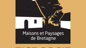Tiez Breiz Maisons et Paysage de Bretagne, restauration du bâti ancien