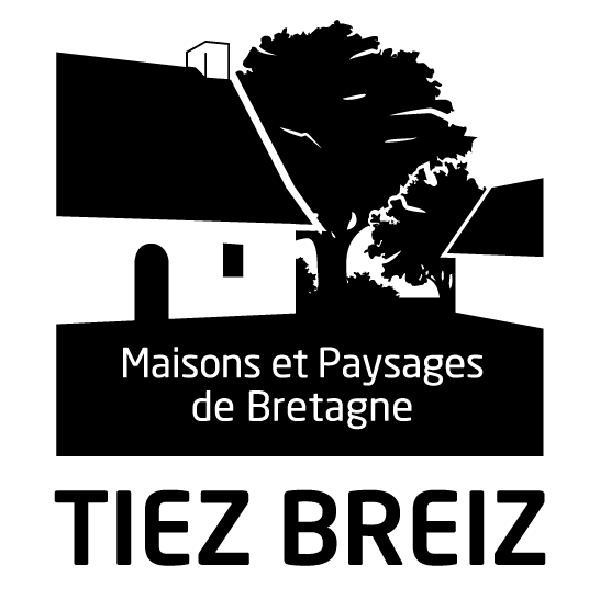 Logo Tiez Breiz